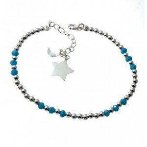 31116-300x300 Pulsera piedra color estrella