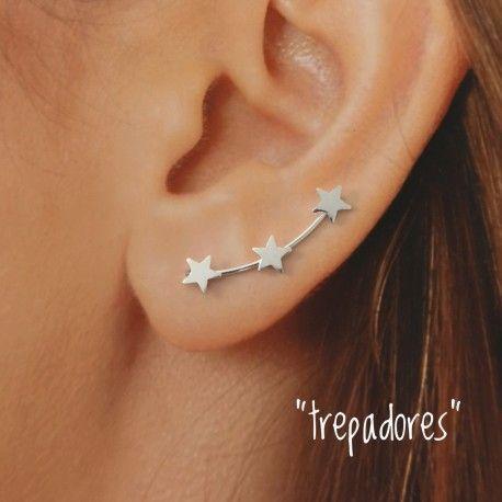 31199.2 Trepador estrellas