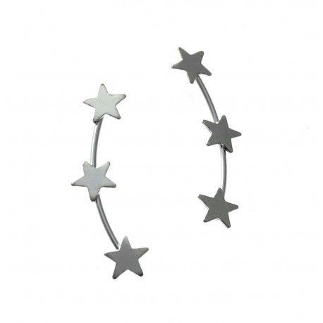 31199 Trepador estrellas