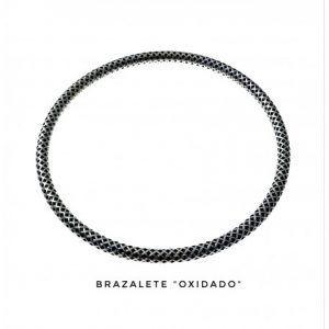 31211-300x300 Brazalete oxidado