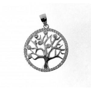 31304-300x300 Colgante árbol de la vida piedra