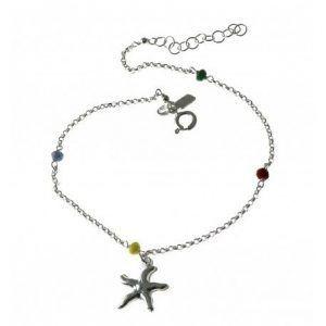 33084-300x300 Tobillera piedra color estrella de mar