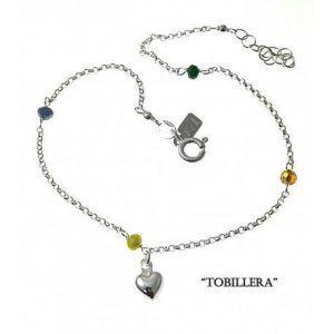 33085-300x300 Tobillera piedras color corazón