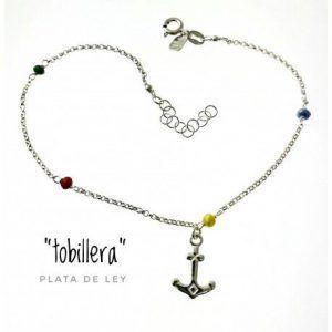 33086-300x300 Tobillera piedra color ancla