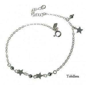 33111-300x300 Tobillera bolas y estrellas