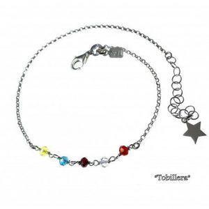 33137-300x300 Tobillera piedra color estrella