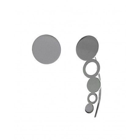 33214 Pendiente circulo y trepador