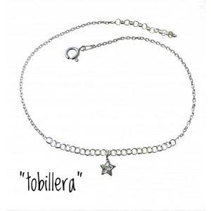 33228-300x300 Tobillera estrella circonita