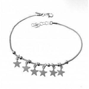 33257-300x300 Pulsera cadena coreana estrellas