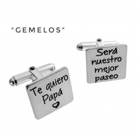 29793 Gemelos