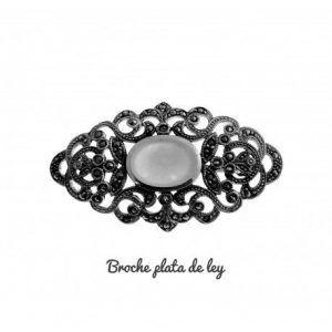 30860-300x300 Broche marquesitas