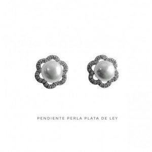 31021-300x300 Pendiente perla cultivada