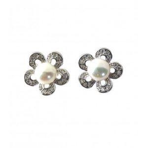 31324-300x300 Pendiente perla circonitas