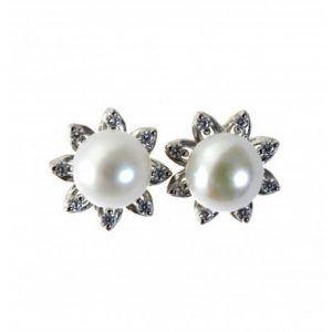 31326-300x300 Pendiente perla circonitas