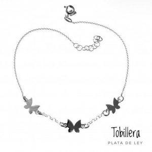 33037-300x300 Tobillera mariposa