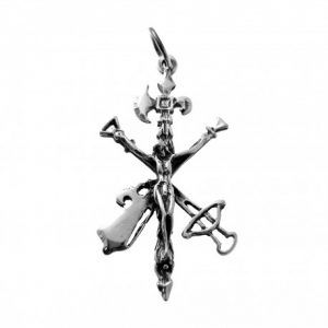 33429-300x300 Colgante cruz de la legión