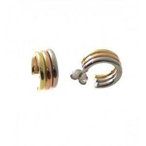 33444-300x300 Pendiente aro tricolor