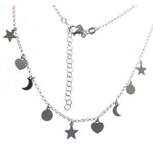 33489-300x300 Gargantilla estrellas ,discos,lunas y corazones