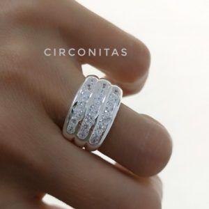 31253-300x300 Anillo circonita
