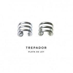 31459-300x300 Trepador mini