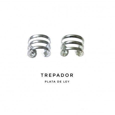 31459 Trepador mini