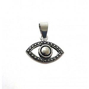 31483-300x300 Colgante ojo