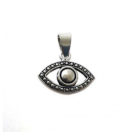 31483 Colgante ojo