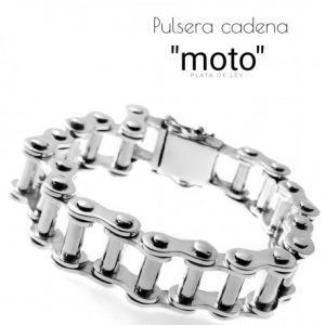 31565-300x300 Pulsera cadena moto