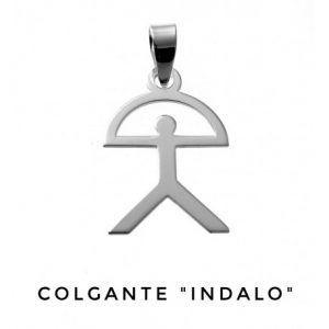 33294-300x300 Colgante indalo