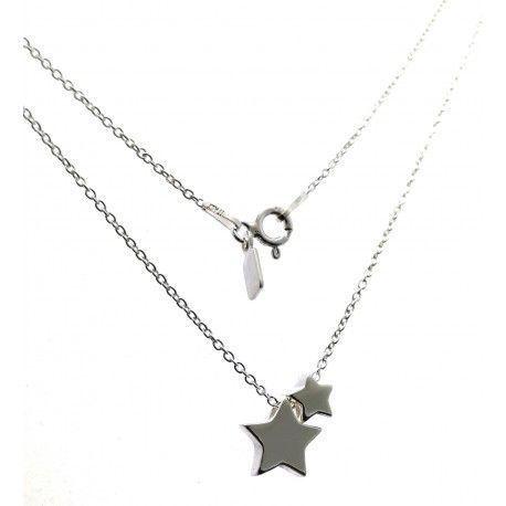 33565 Gargantilla estrellas