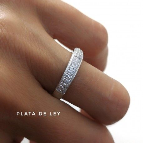 31371.2 Anillo microengaste