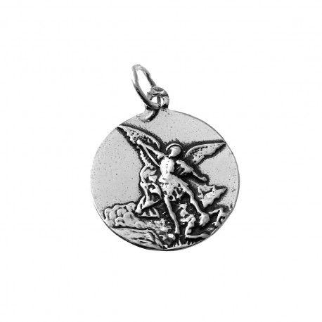 33641 Medalla S. Miguel