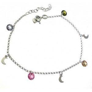 33673-300x300 Pulsera cadena rolo lunas y piedra color