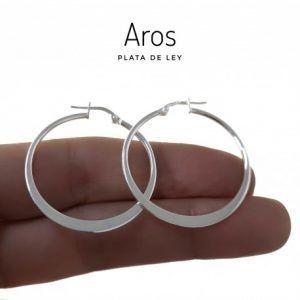 33720-300x300 Aro liso