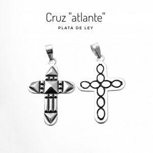 33822-300x300 Colgante cruz atlante