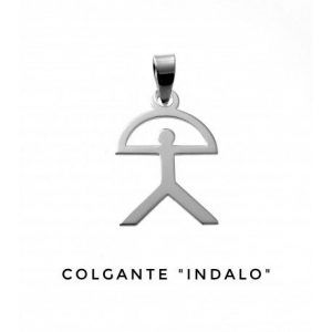 33295-300x300 Colgante indalo