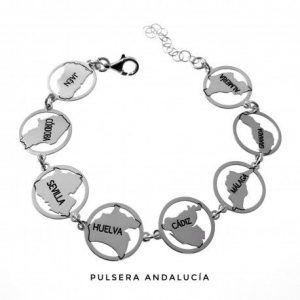 33431-300x300 Pulsera provincias de Andalucía
