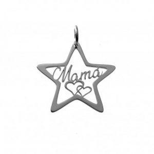 33548-300x300 Colgante estrella mamá