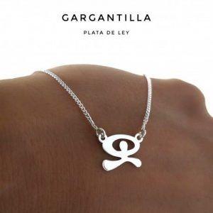 33566-300x300 Gargantilla indalo