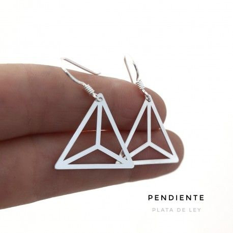 33626.2 Pendiente triángulo hippie