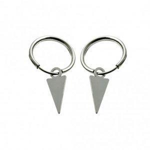 33939-300x300 Aro mini triángulo