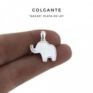 31507-300x300 Colgante elefante nacar