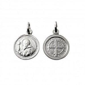 33777-300x300 Medalla S. Benito torso