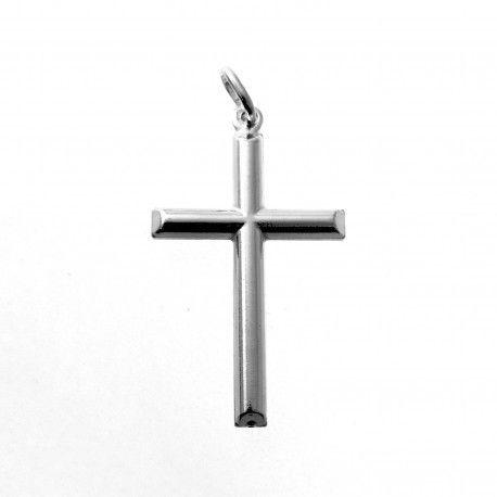 33778.2 Colgante cruz