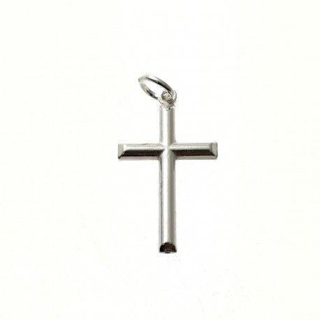 33779.2 Colgante cruz