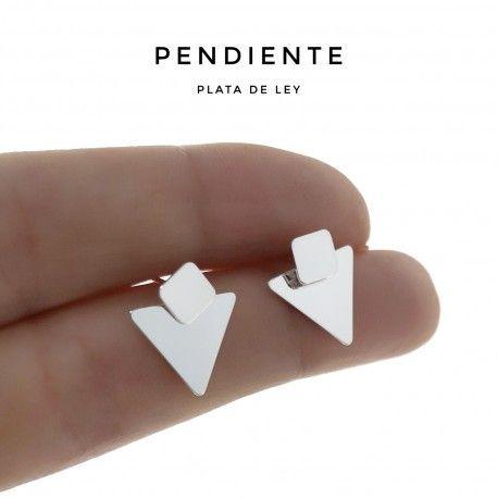 33788.2 Pendiente triángulo