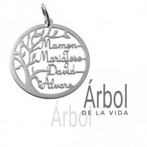 33937-300x300 Colgante árbol de la vida nombres personalizados