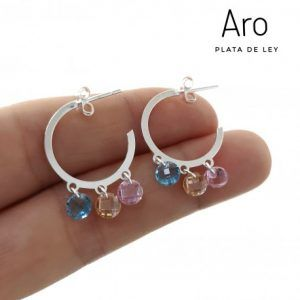 33966-300x300 Aro piedra color