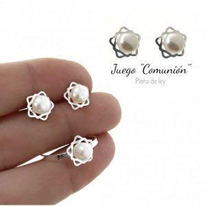 34077-300x300 Juego perla estrella comunión