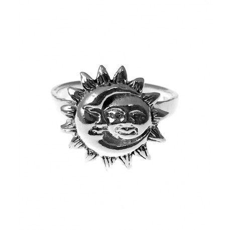 31172.2 Anillo sol luna